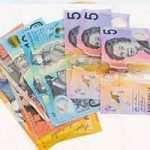 cash on tours